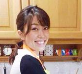 里田まい、おせち作りに5時間!良妻ぶりに称賛の声