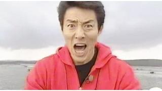 松岡修造熱血語録 分娩室の妻に「勝負だ、勝負に出ろ!」