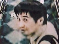 【閲覧注意】日本で起こった不可解な10の未解決事件【迷宮入り】 - NAVER まとめ