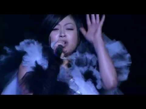 Utada Hikaru Utada United 2006 Concert - YouTube