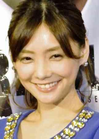 倉科カナ 中学生役のためセーラー服 コントじゃなくドラマです…怒りも - ライブドアニュース