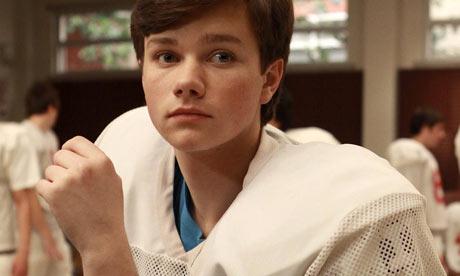 超ボディビルダーな道を歩む15歳の英少年。そこまでやって大丈夫?<動画あり>