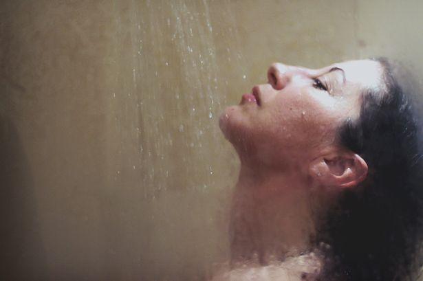 【悲報】イギリス女性の8割は毎日シャワーを浴びないらしい