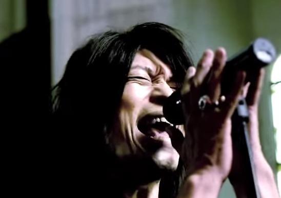 衰え知らずどころじゃない…48歳のメタルボーカリスト・小野正利の歌声が衝撃的