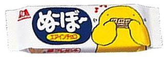 好きな駄菓子