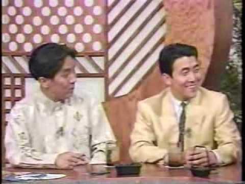 追悼 今宵はKANKURO 坂東八十助(三津五郎) - YouTube