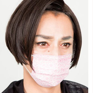 ざわちんの宮沢りえ風が似てない - 日刊サイゾー
