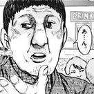 京都認知症母殺害心中未遂事件とは【地裁が泣いた悲しい事件】 - NAVER まとめ