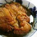 圧力鍋で☆簡単!鶏もも煮 by cocozoe [クックパッド] 簡単おいしいみんなのレシピが197万品