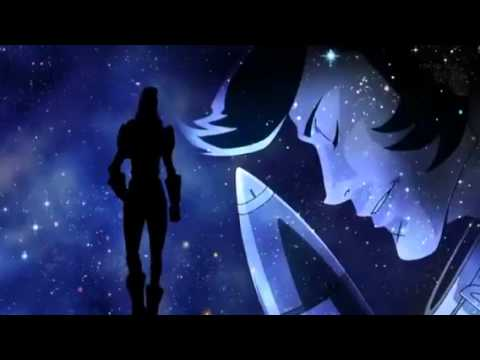 Space☆dandy opening || スペース☆ダンディ - YouTube