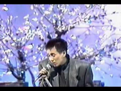 長渕剛 乾杯 1987 - YouTube