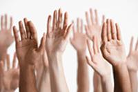 政治・宗教団体からの集団ストーカーは集団ストーカー相談調査センター