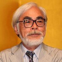 「風立ちぬ」が最後の作品?宮崎駿監督が4度目の引退宣言 - NAVER まとめ