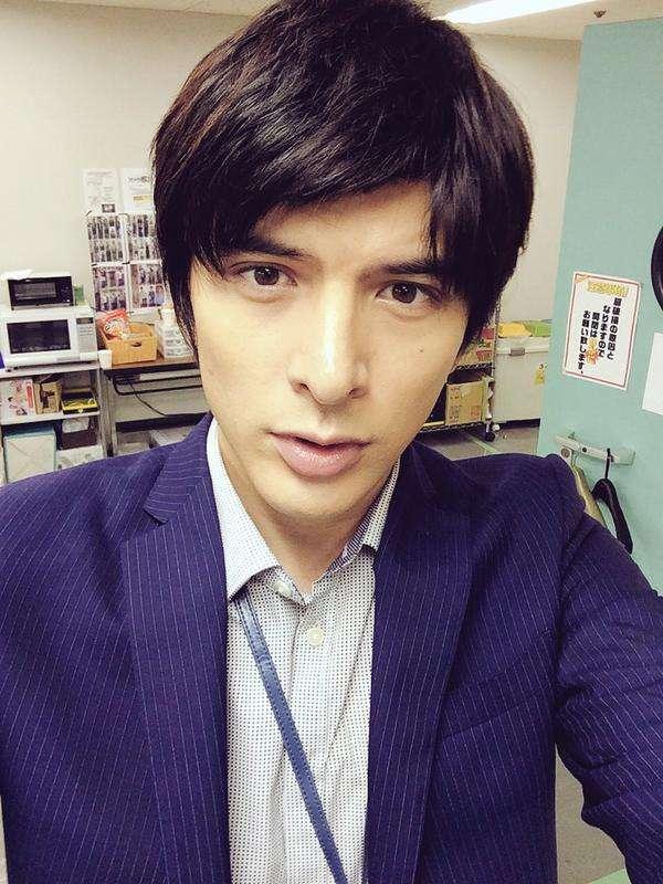 城田優の画像 p1_4