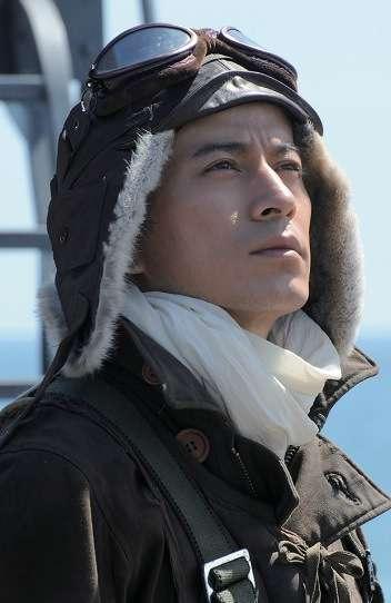 岡田准一、日本アカデミー賞を辞退せず受賞…過去に木村拓哉辞退も、ジャニーズが受け入れる