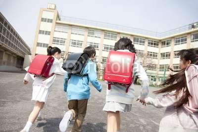 兵庫県 ホテルで女子小学生と「ハメ撮り」ネットに放出した小学校教師を懲戒免職