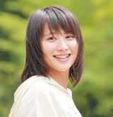 シンガーソングライター今成佳奈ホームページ