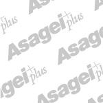 「民放5年間出演禁止」で干され続けた西島秀俊がブレイクした男前な理由! | アサ芸プラス