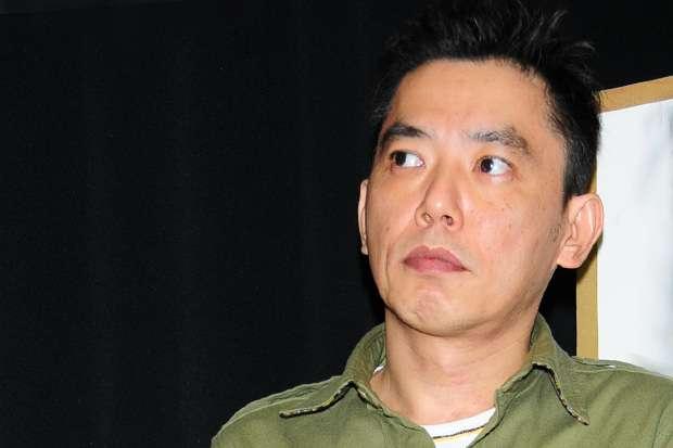 太田光、飛行機内で一般人の言動に怒り「ずっと睨みつけてた」 - ライブドアニュース