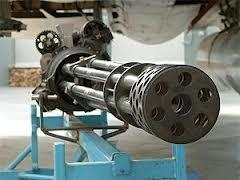 【北朝鮮】金正恩「無慈悲に対応しろ」・・音楽家ら9人をガトリング砲で挽肉に、火炎放射器で焼却 : ジャックログ 2chJacklog