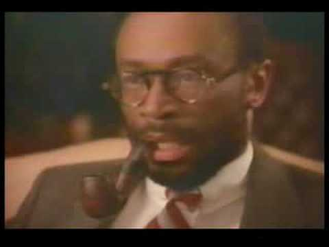 Bobby McFerrin - Don't Worry Be Happy - YouTube