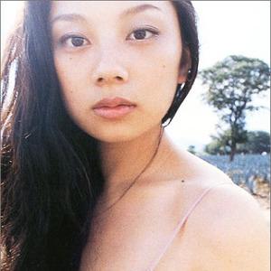 小池栄子を悩ます夫の借金問題 - 日刊サイゾー