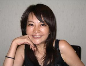 中村うさぎ「このまま右傾化が進むのなら私は日本を出て行く。今の社会は気持ち悪い」 はや速