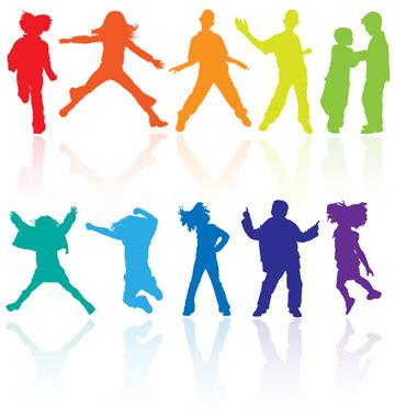 ダンス好きな人集まれ!