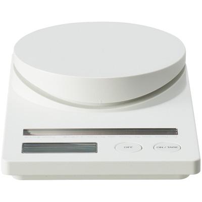 ソーラークッキングスケール SD‐005 | 無印良品ネットストア