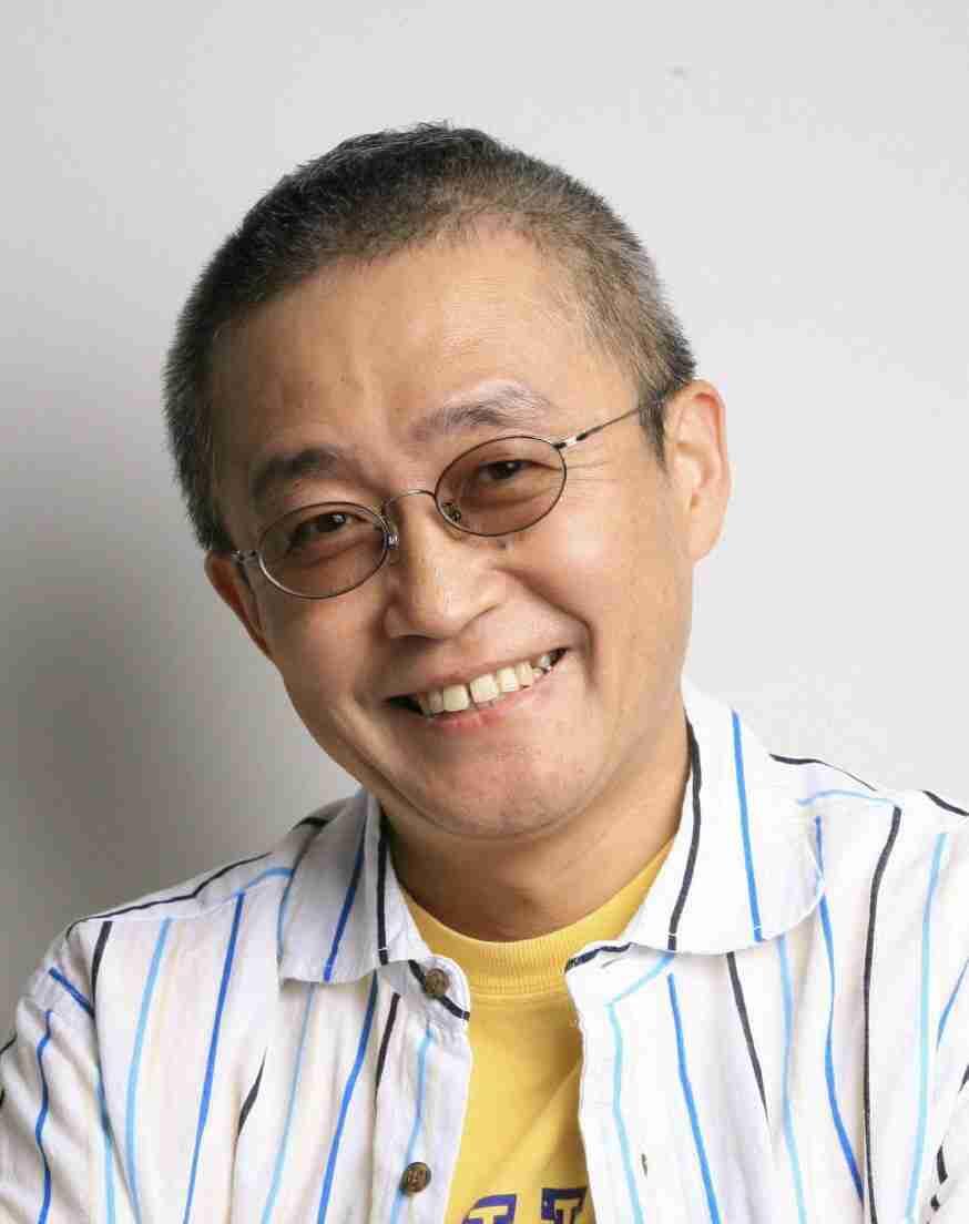 勝谷誠彦氏「スッキリ!!」降板を発表 生放送中に共演者とたびたび衝突も (デイリースポーツ) - Yahoo!ニュース