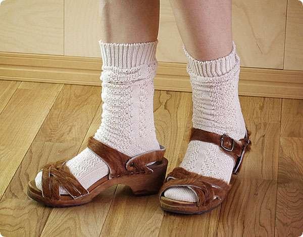 ファッションの流行について、一言いいたい!