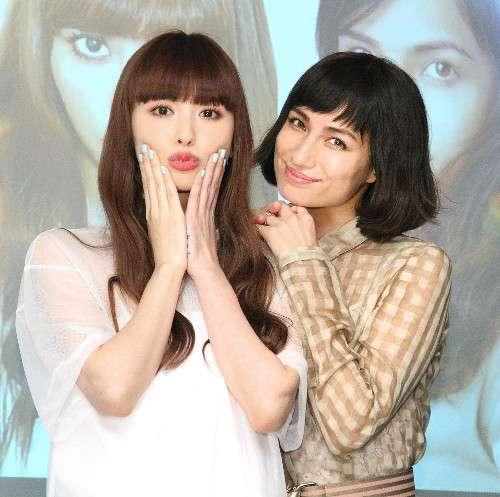 佐田真由美、妊娠時に「土を食べた」と告白