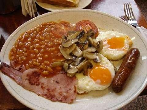 世界の朝ごはんを試食する映像がネットで話題!最も不評だったのは?