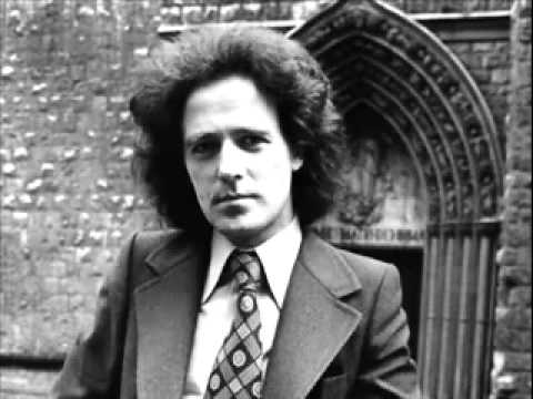 Gilbert O'Sullivan - Alone Again (Naturally) - YouTube