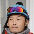 JRA後藤浩輝騎手が自宅で首吊り自殺