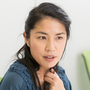 奥山佳恵 ダウン症の次男、母になれたと思った瞬間   奥山佳恵さんインタビュー   日経DUAL