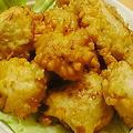 安いむね肉がメチャ柔らかいザンギからあげ by haml [クックパッド] 簡単おいしいみんなのレシピが199万品