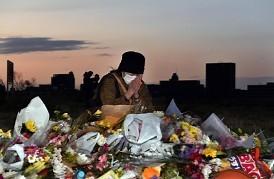 川崎中1殺害:暴行聞き取りで警官が電話…名前も聞かず - 毎日新聞