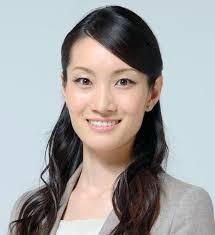 荒川静香、出産控え…2億5千万円の豪邸を現金購入