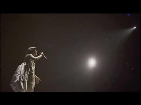 Salyu - プラットホーム(Platform) Live - YouTube