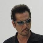 横浜が生んだロックンローラー、横浜銀蝿・翔さんを徹底解剖![はまれぽ.com]
