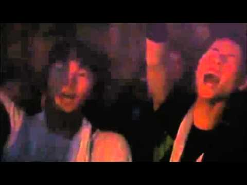 UVERworld MONDO PIECE - YouTube