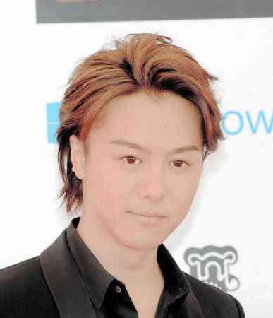 TAKAHIRO「バイキング」降板を自ら発表 女性ファンから悲鳴 - ライブドアニュース