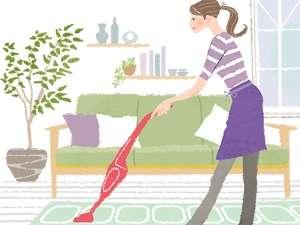 主婦が考える家事の対価は「月給16万円・日給6,200円」