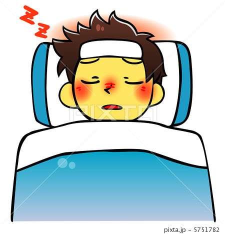 体調が悪いといつも決まった所に症状が出る人いますか?