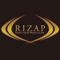 RIZAP(ライザップ)公式サイト|肉体改造によるダイエット。東京のプライベートジム