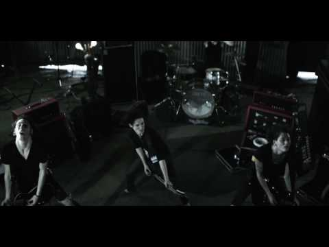 ASKING ALEXANDRIA - The Final Episode (Let's Change The Channel) Official Music Video - YouTube