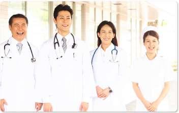 医師が健康のために食べている食品を調査 3位「納豆」2位「ヨーグルト」1位は…
