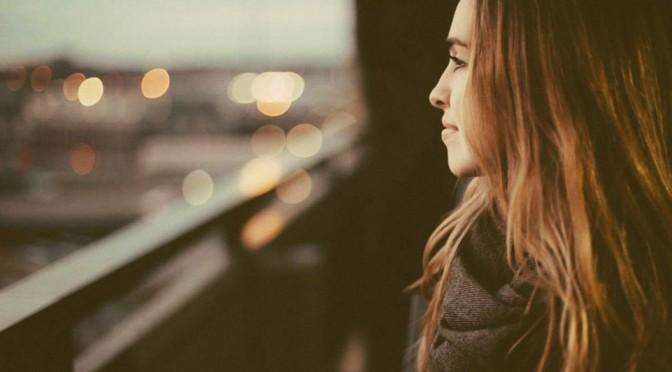 【5人に1人】傷つきやすい人に共通する「18の特徴」 | TABI LABO