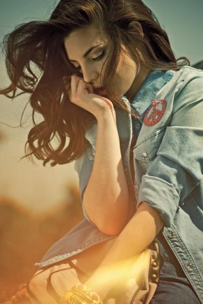 他人から心配される快感?「悲劇のヒロイン願望」に潜む心の病気 - Ameba News [アメーバニュース]